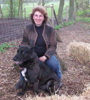 Interview mit einer Tierflüsterin