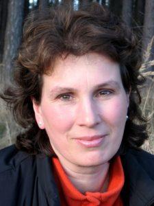 Corinna Michelsen