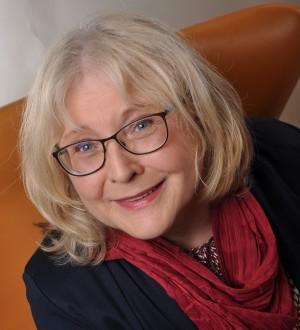 Telse Maraia Kähler - Autorin